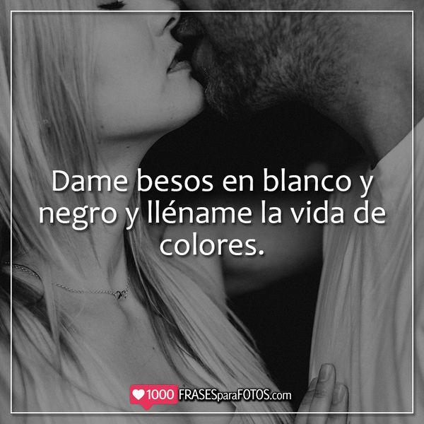 45 Frases Para Fotos En Blanco Y Negro Que Inspiran Y